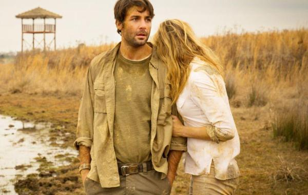 'Zoo' Officially Canceled By CBS 7