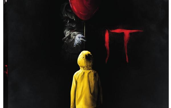 'IT'; Arrives On Digital December 19, 2017 & On 4K Ultra HD, Blu-ray & DVD January 9, 2018 From Warner Bros 34
