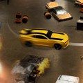 Transformers_AR_Screenshots_Car_R3