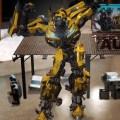 Transformers_AR_Screenshots_Celebrate_R3