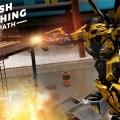 Transformers_AR_Screenshots_Destroy_R3