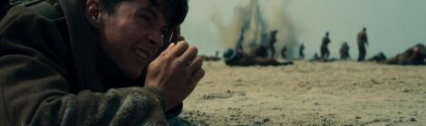 [Blu-Ray Review] 'Dunkirk': Now Available On 4K Ultra HD, Blu-ray, DVD & Digital From Warner Bros 15