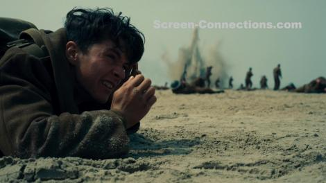 [Blu-Ray Review] 'Dunkirk': Now Available On 4K Ultra HD, Blu-ray, DVD & Digital From Warner Bros 2