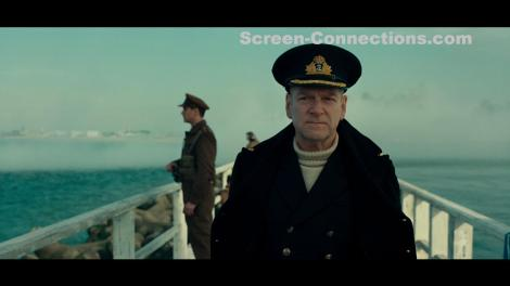 [Blu-Ray Review] 'Dunkirk': Now Available On 4K Ultra HD, Blu-ray, DVD & Digital From Warner Bros 7