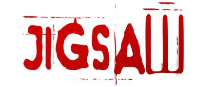 'Jigsaw'; Arrives On Digital January 9 & On 4K Ultra HD, Blu-ray & DVD January 23, 2018 From Lionsgate 11