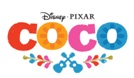 Disney•Pixar's 'Coco'; Arrives On Digital February 13 & On 4K Ultra HD, Blu-ray & DVD February 27, 2018 From Disney•Pixar 2