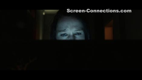 [Blu-Ray Review] 'Friend Request': Now Available On Blu-ray, DVD & Digital From Lionsgate 3