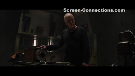 [Blu-Ray Review] 'Jigsaw': Available On 4K Ultra HD, Blu-ray & DVD January 23, 2018 From Lionsgate 17