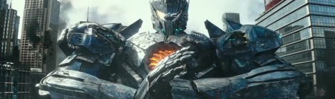 The Final Trailer & Poster For 'Pacific Rim: Uprising' Are Here To Dazzle You 8
