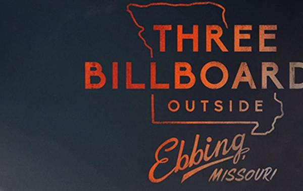 'Three Billboards Outside Ebbing, Missouri'; Arrives On Digital February 13 & On 4K Ultra HD, Blu-ray & DVD February 27, 2018 From Fox Home Ent 25