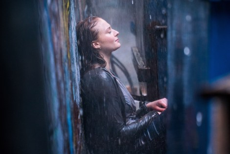 5 New Images From 'X-Men: Dark Phoenix' Have Arrived For Your Viewing Pleasure 2