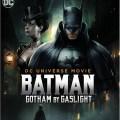 Batman.Gotham.By.Gaslight-Blu-ray.Cover