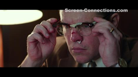 [Blu-Ray Review] 'Suburbicon': Now Available On Blu-ray, DVD & Digital From Paramount 4
