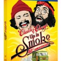 Up.In.Smoke.40th.Anniversary-Blu-ray.Cover-Side