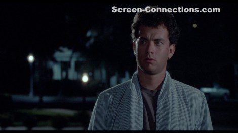 [Blu-Ray Review] 'The 'Burbs': Now Available On Collector's Edition Blu-ray From Shout Select 12
