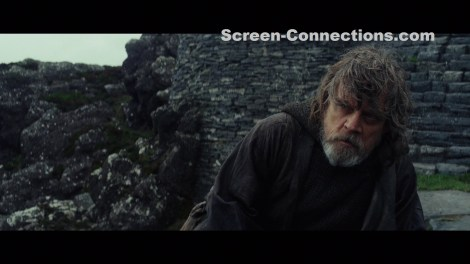 [Blu-Ray Review] 'Star Wars: The Last Jedi': Now Available On 4K Ultra HD, Blu-ray, DVD & Digital From Disney – Lucasfilm 2
