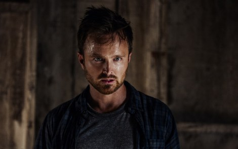 'The Path' Canceled By Hulu 1
