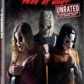 The.Strangers.Prey.At.Night.Unrated-DVD.Cover-Side