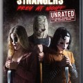 The.Strangers.Prey.At.Night.Unrated-DVD.Cover