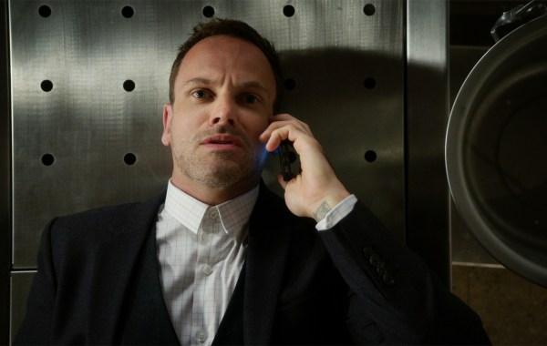 CBS Renews 'Elementary' For Season 7 1