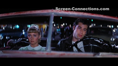 [Blu-Ray Review] 'Grease: 40th Anniversary Edition': Now Available On 4K Ultra HD, Blu-ray, DVD & Digital From Paramount 7