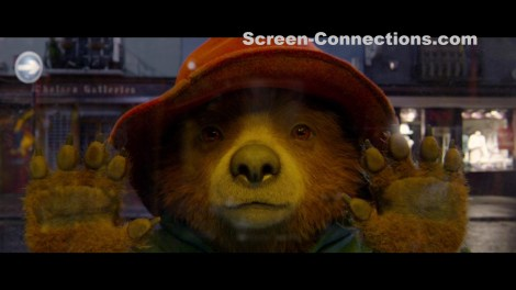 [Blu-Ray Review] 'Paddington 2': Now Available On Blu-ray, DVD & Digital From Warner Bros 3