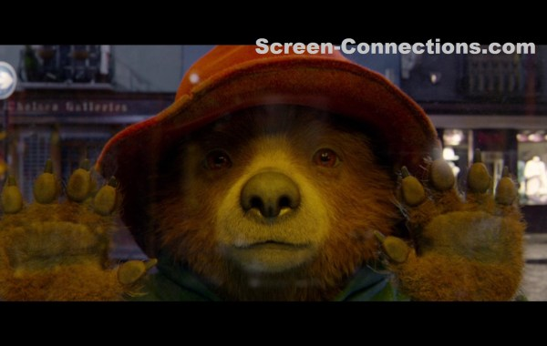 [Blu-Ray Review] 'Paddington 2': Now Available On Blu-ray, DVD & Digital From Warner Bros 40