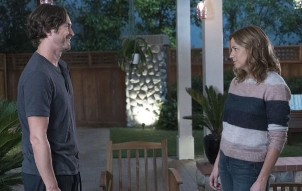 ABC Cancels ''Alex, Inc.' & Renews 'Splitting Up Together' For Season 2 13
