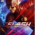 The.Flash.Season.4-Blu-ray.Cover