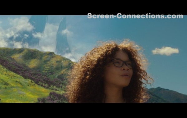 [Blu-Ray Review] 'A Wrinkle In Time': Now Available On 4K Ultra HD, Blu-ray, DVD & Digital From Disney 34