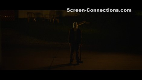 [Blu-Ray Review] 'The Strangers: Prey At Night' Unrated: Available On Blu-ray & DVD June 12, 2018 From Universal 7