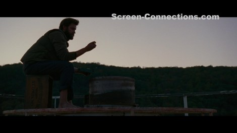 [Blu-Ray Review] 'A Quiet Place': Now Available On 4K Ultra HD, Blu-ray, DVD & Digital From Paramount 6