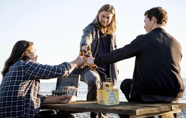 TNT Renews 'Animal Kingdom' & 'Claws' 4