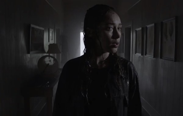 The Official Comic-Con Trailer For Season 4B Of 'Fear The Walking Dead' Is Here 16