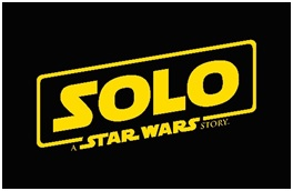 'Solo: A Star Wars Story'; Arrives On Digital September 14 & On 4K Ultra HD, Blu-ray & DVD September 25, 2018 From Lucasfilm 2