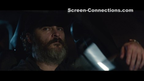 [Blu-Ray Review] 'You Were Never Really Here': Now Available On Blu-ray, DVD & Digital From Lionsgate 12