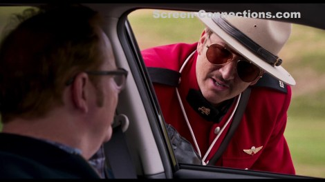 [Blu-Ray Review] 'Super Troopers 2': Now Available On Blu-ray, DVD & Digital From Fox Home Ent 14