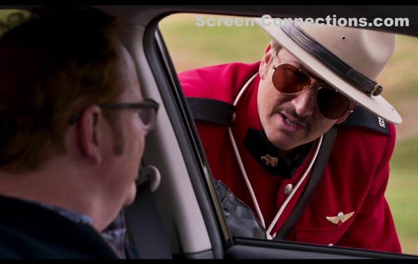 [Blu-Ray Review] 'Super Troopers 2': Now Available On Blu-ray, DVD & Digital From Fox Home Ent 33