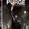 The.First.Purge-Blu-ray.Cover-Side