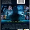 Unfriended.Dark.Web-DVD.Cover-Back