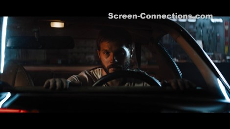 [Blu-Ray Review] 'Upgrade': Available On Blu-ray & DVD August 28, 2018 From Universal 12