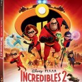 Incredibles.2-Blu-ray.Cover