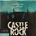 Castle.Rock.Season.1-4K.Ultra.HD.Cover