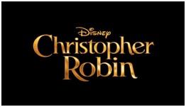 Disney's 'Christopher Robin'; Arrives On Blu-ray, DVD & Digital November 6, 2018 From Disney 2
