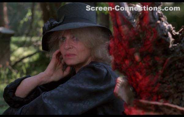 [Blu-Ray Review] George A. Romero & Stephen King's 'Creepshow': Now Available On Collector's Edition Blu-ray From Scream Factory 11