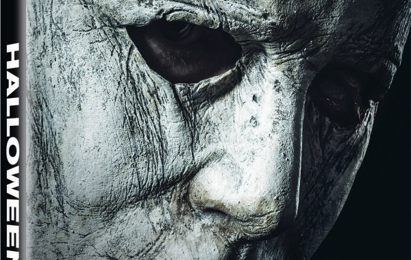 'Halloween'; The Acclaimed Sequel Arrives On Digital December 28, 2018 & On 4K Ultra HD, Blu-ray & DVD January 15, 2019 From Universal 10