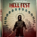 Hell.Fest-Blu-ray.Cover