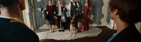 TBS Reveals A Trailer For 'Angie Tribeca' Season 4 & Announces Binge-A-Thon Premiere Date With All 10 Episodes Airing This Weekend! 9