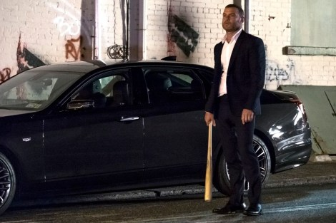 Showtime Renews 'Ray Donovan' For Season 7 1