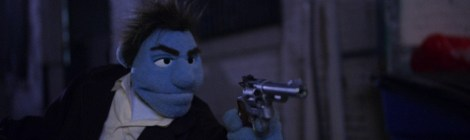 [Blu-Ray Review] 'The Happytime Murders': Now Available On Blu-ray, DVD & Digital From Universal 2